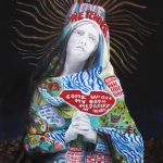 L'arte pop-barocca di Kathy Ager. | Collater.al 6