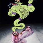 L'arte pop-barocca di Kathy Ager. | Collater.al 7