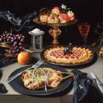 L'arte pop-barocca di Kathy Ager. | Collater.al 9