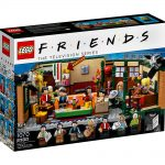 LEGO-dedica-un-set-a-Friends-per-i-25-anni-della-serie-Collater.al-1