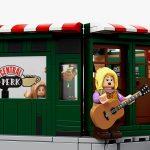 LEGO-dedica-un-set-a-Friends-per-i-25-anni-della-serie-Collater.al-2