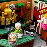 LEGO-dedica-un-set-a-Friends-per-i-25-anni-della-serie-Collater.al-4