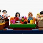 LEGO-dedica-un-set-a-Friends-per-i-25-anni-della-serie-Collater.al-7