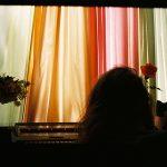 La fotografia sfrontata e intima di Sandy Kim. | Collater.al 14