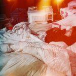 La fotografia sfrontata e intima di Sandy Kim. | Collater.al 2