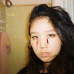 La fotografia sfrontata e intima di Sandy Kim. | Collater.al 8
