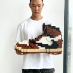 Le-sneakers-in-Lego-di-Tom-Yoo-Collater.al-1