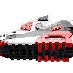 Le-sneakers-in-Lego-di-Tom-Yoo-Collater.al-10