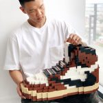 Le-sneakers-in-Lego-di-Tom-Yoo-Collater.al-2