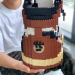 Le-sneakers-in-Lego-di-Tom-Yoo-Collater.al-3