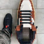 Le-sneakers-in-Lego-di-Tom-Yoo-Collater.al-4
