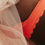 Michael Oliver Love | Collater.al 7