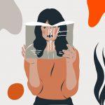 Michelle-Mildenberg-l'illustratrice-dei-sogni-ad-occhi-aperti.-Collater.al-1-1