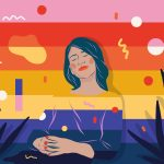 Michelle-Mildenberg-l'illustratrice-dei-sogni-ad-occhi-aperti.-Collater.al-10-1