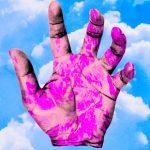 Paranoie, sogni e pensieri della mente creativa di Tyler Spangler | Collater.al 1