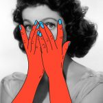 Paranoie, sogni e pensieri della mente creativa di Tyler Spangler | Collater.al 10