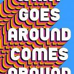 Paranoie, sogni e pensieri della mente creativa di Tyler Spangler | Collater.al 11