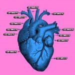 Paranoie, sogni e pensieri della mente creativa di Tyler Spangler | Collater.al 12