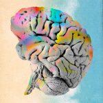 Paranoie, sogni e pensieri della mente creativa di Tyler Spangler | Collater.al 13
