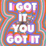 Paranoie, sogni e pensieri della mente creativa di Tyler Spangler | Collater.al 14