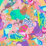 Paranoie, sogni e pensieri della mente creativa di Tyler Spangler | Collater.al 2