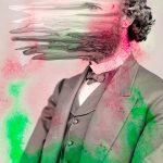Paranoie, sogni e pensieri della mente creativa di Tyler Spangler | Collater.al 5