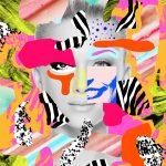 Paranoie, sogni e pensieri della mente creativa di Tyler Spangler | Collater.al 6