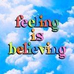 Paranoie, sogni e pensieri della mente creativa di Tyler Spangler | Collater.al 9