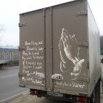 ProBoyNick-l'artista-russo-che-disegna-sulle-auto-sporche-Collateral-6