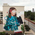 Sabek-murales-che-esplorano-il-rapporto-uomo-natura-Collater.al-13