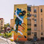 Sabek-murales-che-esplorano-il-rapporto-uomo-natura-Collater.al-3