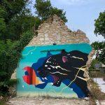 Sabek-murales-che-esplorano-il-rapporto-uomo-natura-Collater.al-5