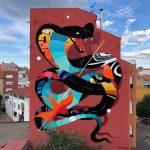 Sabek-murales-che-esplorano-il-rapporto-uomo-natura-Collater.al-7