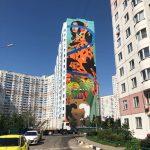 Sabek-murales-che-esplorano-il-rapporto-uomo-natura-Collater.al-8