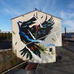 Sabek-murales-che-esplorano-il-rapporto-uomo-natura-Collater.al-9