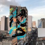 Sabek-murales-che-esplorano-il-rapporto-uomo-natura-Collater.al_