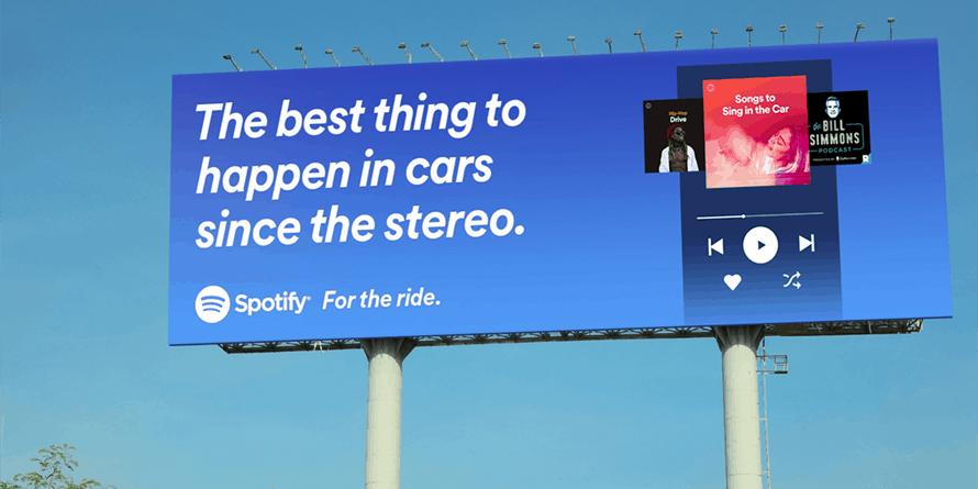 Spotify | Collater.al