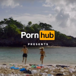 The-Dirtiest-Porn-Ever-il-porno-di-Pornhub-per-salvare-gli-oceani-Collater.al-1