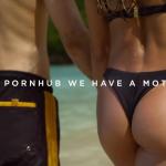 The-Dirtiest-Porn-Ever-il-porno-di-Pornhub-per-salvare-gli-oceani-Collater.al-2
