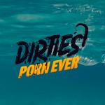 The-Dirtiest-Porn-Ever-il-porno-di-Pornhub-per-salvare-gli-oceani-Collater.al-5