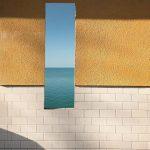 The-Framed-Sea-le-affascinanti-illusioni-di-Levan-Kiknavelidze-Collater.al-6