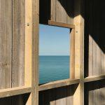 The-Framed-Sea-le-affascinanti-illusioni-di-Levan-Kiknavelidze-Collater.al-9