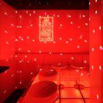 Trunk-House-il-boutique-hotel-tra-le-strade-di-Tokyo-Collateral-1