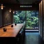Trunk-House-il-boutique-hotel-tra-le-strade-di-Tokyo-Collateral-3