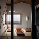 Trunk-House-il-boutique-hotel-tra-le-strade-di-Tokyo-Collateral-4