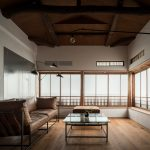 Trunk-House-il-boutique-hotel-tra-le-strade-di-Tokyo-Collateral-5