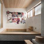 Trunk-House-il-boutique-hotel-tra-le-strade-di-Tokyo-Collateral-6