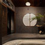 Trunk-House-il-boutique-hotel-tra-le-strade-di-Tokyo-Collateral-7
