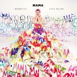 Vinilica-Vol.-40-–-La-playlist-di-Roshelle-per-il-lancio-di-Mama-il-nuovo-singolo-feat.-Lele-Blade-Collater.al-12