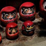 Wakayama-il-Giappone-segreto-nel-libro-di-Lance-Henderstein-Collater.al-4